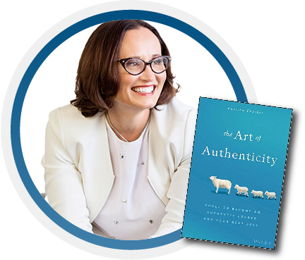 Art of Authenticity Videos