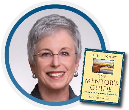 Dr. Lois J. Zachary